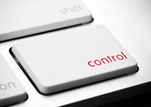 Control Freak! Great Entrepreneurs Control The Important Things