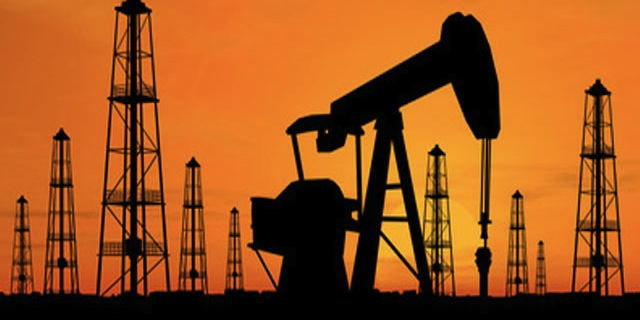 Funding Available For Canadian Smes In Oil And Gas Sector