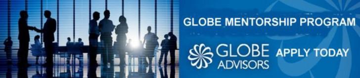 GLOBE-Mentorship-Program-e1444890851139