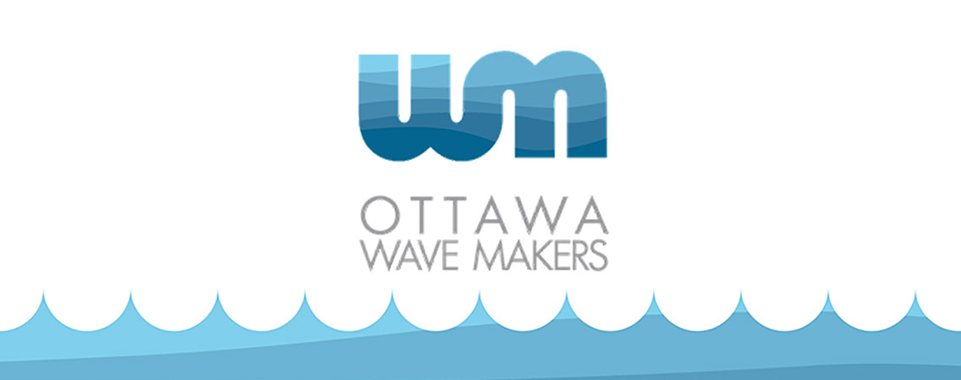 Funding available for innovative ideas in Ottawa for healthy oceans