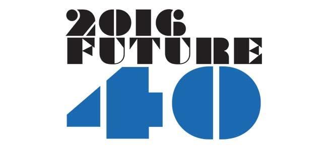 Horizon Utilities emerges at top of Corporate Knights Future 40 ranking