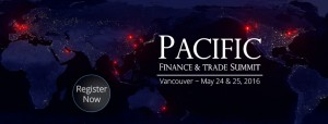 pacific finance and trade summit